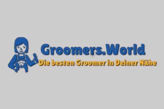 groomers.world logo