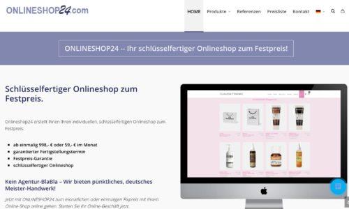 onlineshop24-500x300