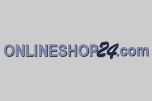 onlineshop24.com logo